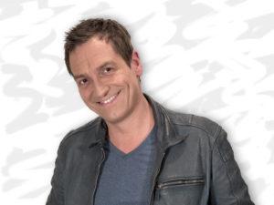 160429 Dieter Nuhr