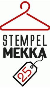 20160910-11 Stempelmekka
