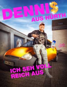 20170506_dennis