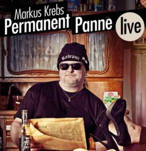 20170512 Markus Krebs