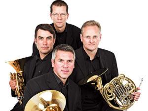 2015.10.27 Sinfoniekonzert