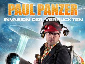 2016.01.17 Paul Panzer
