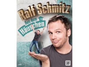 2016.02.26 Ralf Schmitz