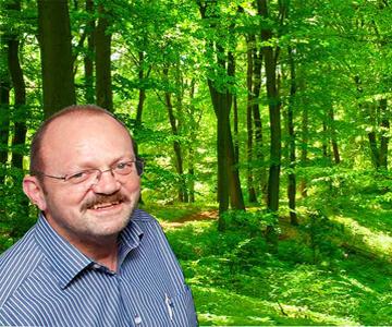 Rolf Wenchiarutti