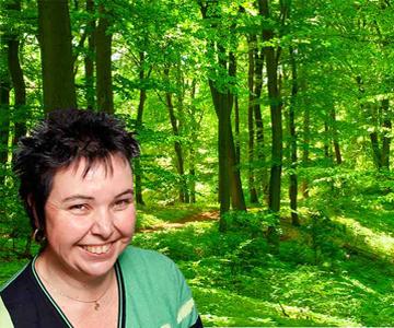 Sabine Hartl