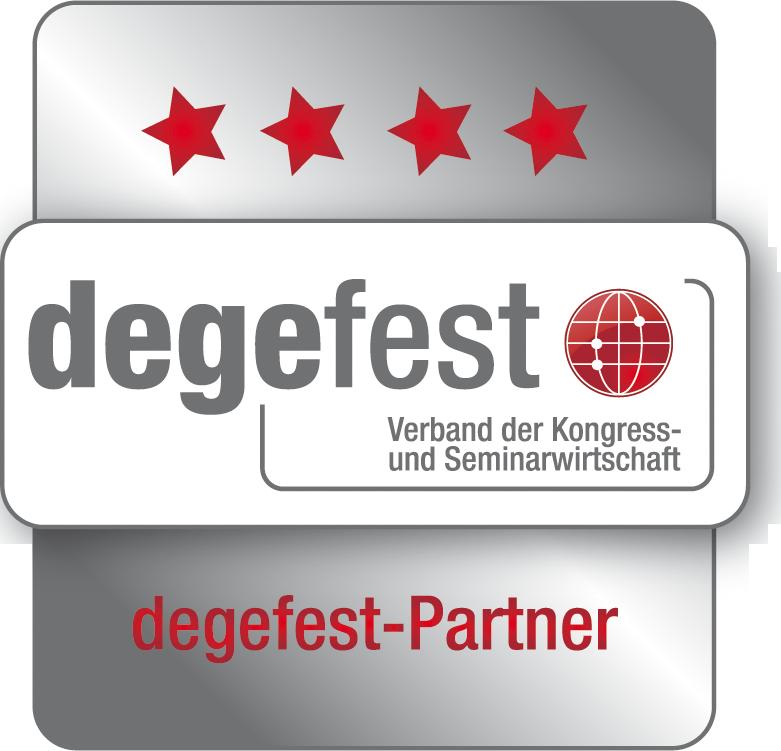 degefest Partner Logo transparent