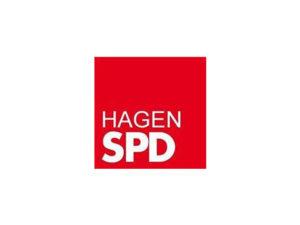 2015.10.16 SPD Jubilaeum