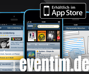eventim.de-App-300x250.png