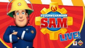 20161006 Sam d. Feuerwehrmann