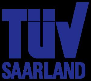 20160922-23 TÜV Saarland