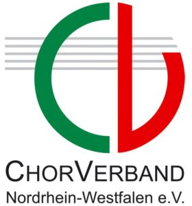 20190903-04 Chorkongress