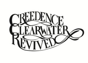 20161116_Cleerance Clearwater Revived