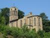 auferstehungskirche-hagen