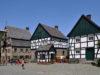 freilichtmuseum-hagen