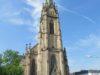 st-marien-kirche-hagen